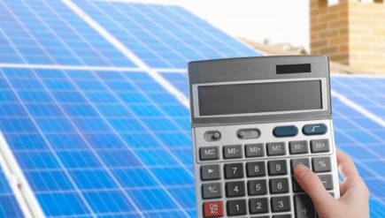 do solar panels work